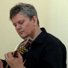 Volker Kratz