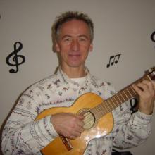 Fritz Ludwig
