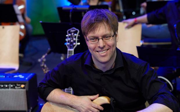 Andreas Büschelberger, Basslehrer